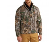 limited sale carhartt 102699 - 8 point jacket realtree xtra last chance best price