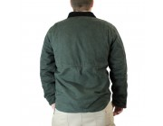 best price carhartt 102359 - full swing® armstrong jacket sherpa lined black limited sale last chance