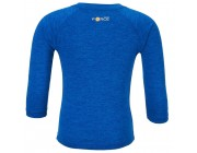limited sale carhartt ca8639 - force® logo tee boys red last chance best price