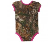 best price carhartt ca9472 - fawned of you bodyshirt girls raspberry rose last chance limited sale