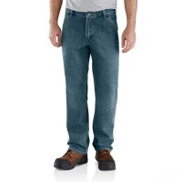 last chance carhartt 103327 - holter relaxed fit dungarees frontier best price limited sale