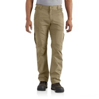 limited sale carhartt 101964 - force extremes™ relaxed fit cargo pant dark khaki best price last chance