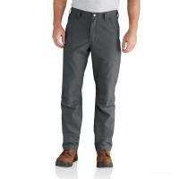 best price carhartt 102812 - full swing® cryder dungaree 2.0 shadow limited sale last chance