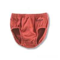 limited sale carhartt ch8207 - washed duck diaper cover dark red last chance best price
