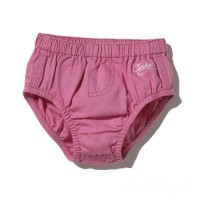 limited sale carhartt ch9204 - washed canvas diaper cover girls pink last chance best price