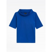 last chance royal blue spice top best price limited sale