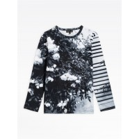 """best price """"rosier blanc"""" photo cool t-shirt last chance limited sale"""