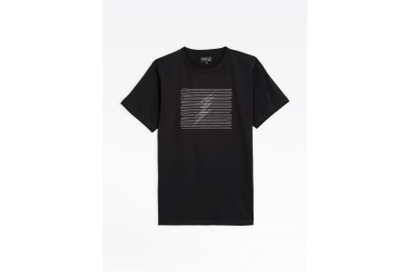 limited sale black benoît jammes coulos t-shirt best price last chance