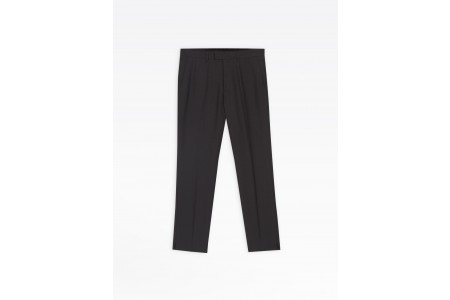last chance black lucky pants limited sale best price