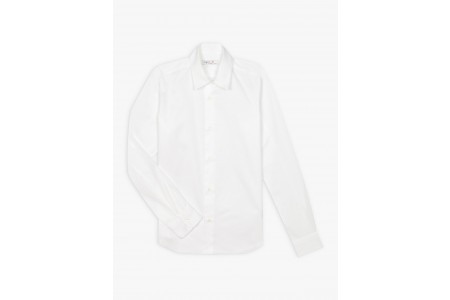 last chance white tom shirt best price limited sale
