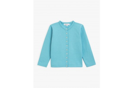 """best price """"12 ans"""" snap cardigan limited sale last chance"""