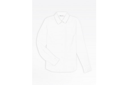 last chance white matsui shirt best price limited sale