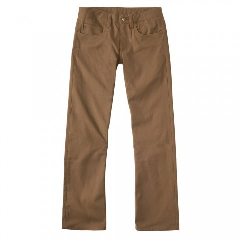 limited sale carhartt ck8373 - canvas 5 pocket pant boys canyon brown last chance best price