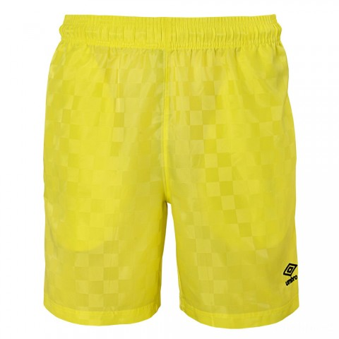 limited sale checkered shorts - sulphur spring last chance best price