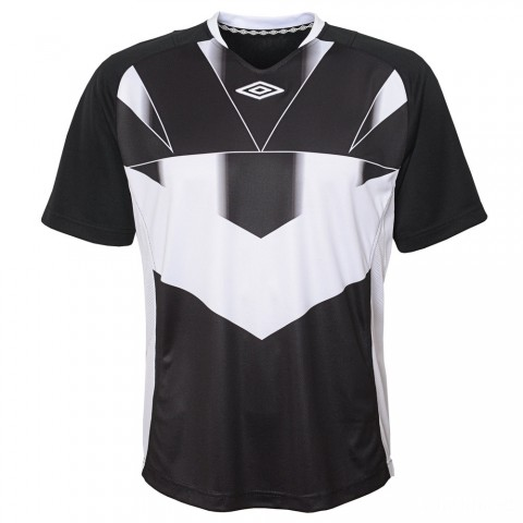 last chance training set top - black beauty/ white best price limited sale