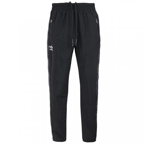 best price sweeper pants - black beauty last chance limited sale