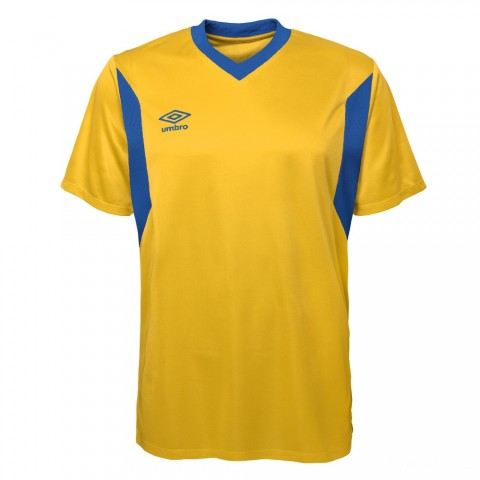 last chance men's squad jersey - sv yellow/tw royal limited sale best price