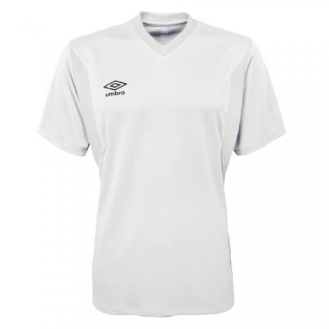 limited sale men's squad jersey - white/white best price last chance
