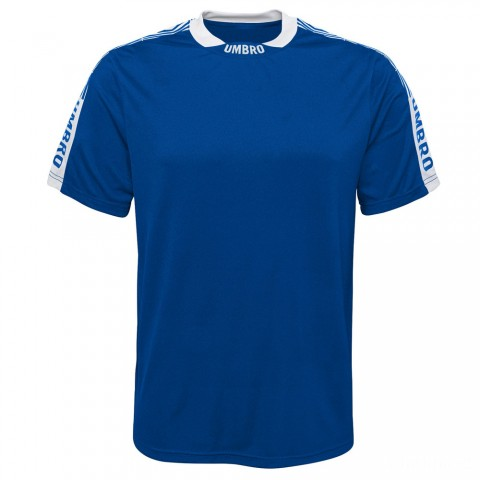 best price trainer top - royal limited sale last chance
