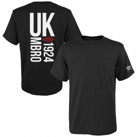 limited sale london calling ss graphic tee - black beauty/white last chance best price