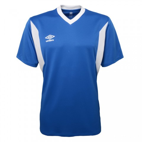 best price men's squad jersey - tw royal/white limited sale last chance