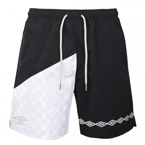 limited sale offside shorts - black beauty/white best price last chance