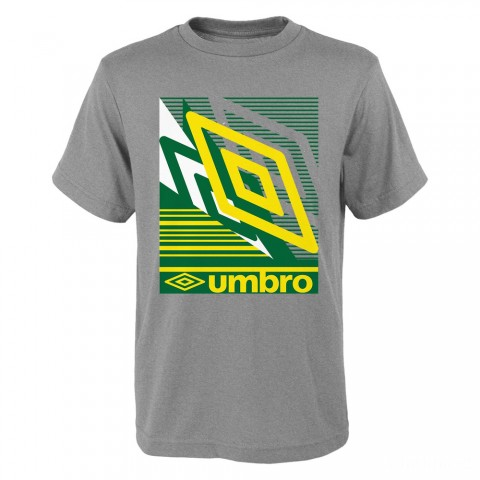 limited sale retro optic ss graphic tee - mgh/golden kiwi best price last chance