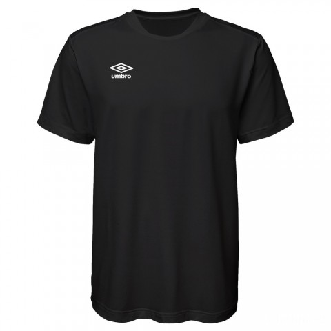 best price center ss tee - black beauty/white last chance limited sale