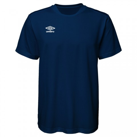 limited sale center ss tee - navy/white best price last chance