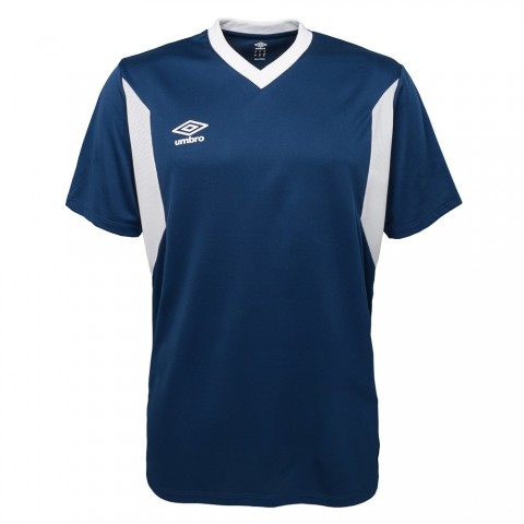 last chance men's squad jersey - tw navy/white best price limited sale