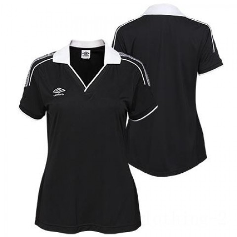 last chance womens deep v jersey - blk/wht best price limited sale