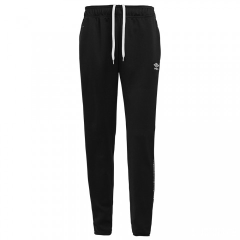 last chance track pant 2.0 - black beauty/ white limited sale best price