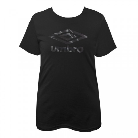 last chance high low tee - black beauty best price limited sale