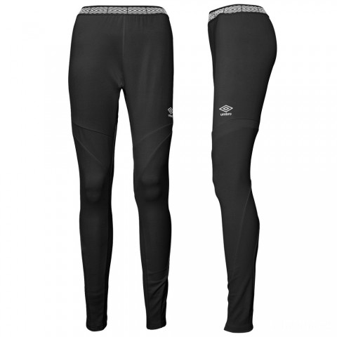 limited sale classic legging - black beauty/white last chance best price