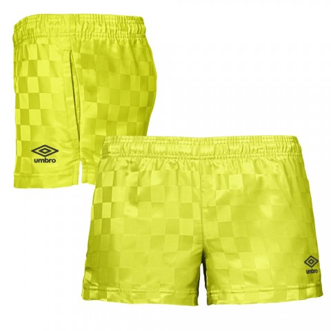 best price checkerboard short - sulphur spring/black beauty last chance limited sale