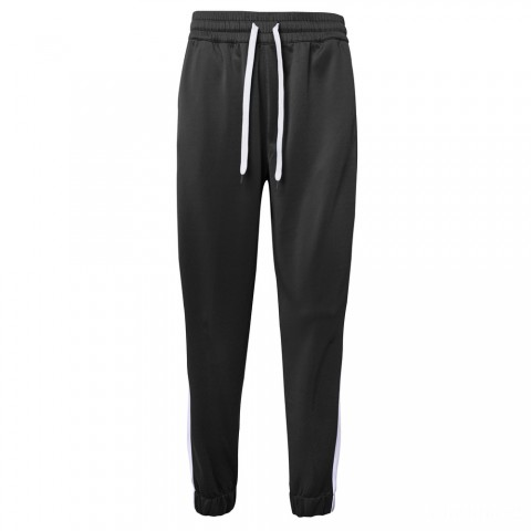 limited sale elevation jogger - black beauty/ white last chance best price
